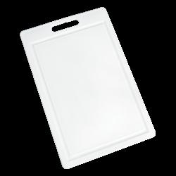 Caja conservadora mini freezer 300