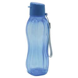 BOTIPOP ZIBA 430 ML