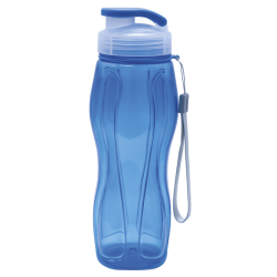BOTIPOP VITA 650 ML