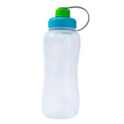 BOTIPOP PLUS 800 ML