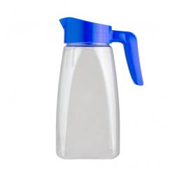 JARRA GYG H2O 2.2 Lt