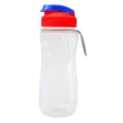 BOTIPOP JAMP 500 ML