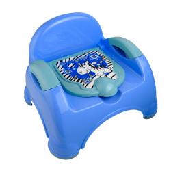 Hervidor electrico automatico 1.7 L
