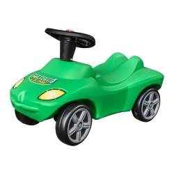 RACER BUGUI