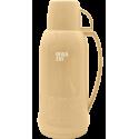 Pallet Plástico STD 4000 Fortex