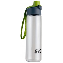 BOTELLA FLIPER 950 ML GYG