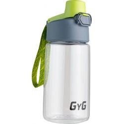 BOTELLA FLIPER 520 ML GYG