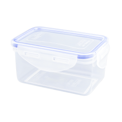 Caja Organizadora Utilisima Alta 55 LT