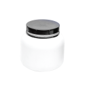 BALDE KUBOX 16.5 L