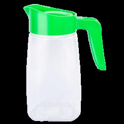 JARRA GYG H2O 1.6 L