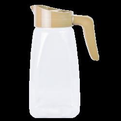 JARRA GYG H2O 2.2 L