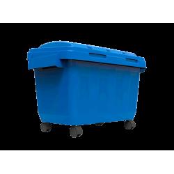 CAJA DE JUGUETES BIN BOX 160 L