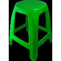 JARRA TROPICAL 3.5 L