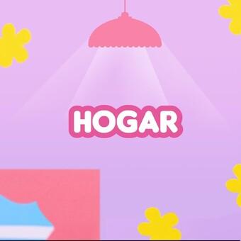 ¡Que comience la aventura en casa, con el set de bloques #HelloKitty Hogar! ¡Colecciónala! *contiene 7 piezas. #BuenosConBdeBASA Encuéntrala en las tiendas autorizadas: https://cutt.ly/YRnDfsJ