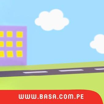 ¡Hagamos un paseo por la ciudad con las Aventuras de #HelloKitty Auto Clásico de BASA! ¡Colecciónala! *contiene 5 piezas #BuenosConBdeBASA Encuéntrala en las tiendas autorizadas de nuestra tienda virtual: https://cutt.ly/YRnDfsJ